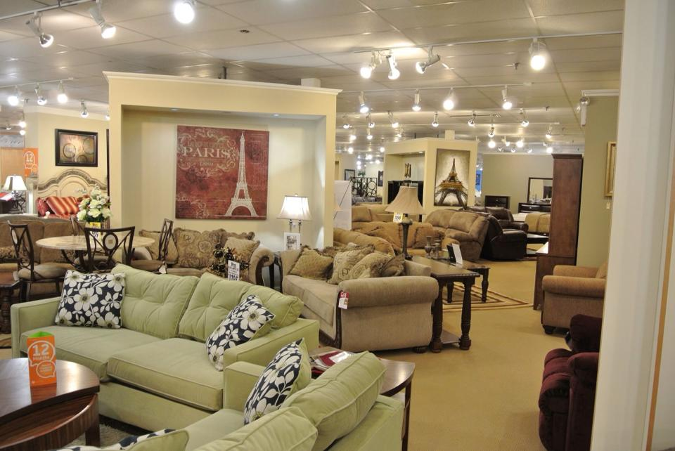 We Have The Best Quality Furniture At The Lowest Prices On Long Island!  Please Take A Moment To View Our Commercial By Clicking On The Image Below!